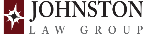 Johnston Law Group PLLC