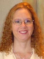 Joan M. Boddicker's Profile Image